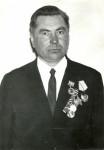 Ветлугин(Вшивцев)  Алексей Кириллович