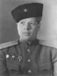 Данилов Петр Аксенович