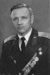 Дудин Николай Максимович