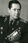 Шеломцев Николай Григорьевич