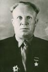 Едомин Михаил Михайлович