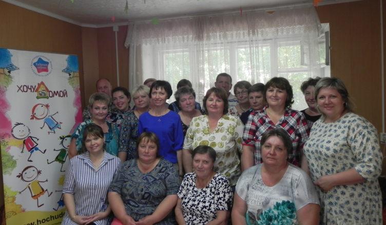 Знакомства В Костромской Области Вохма
